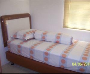 Apartment Mediterania 2 2