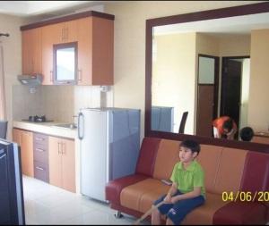 Apartment Mediterania 2 3
