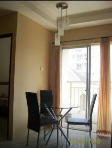 Apartment Mediterania 2 4