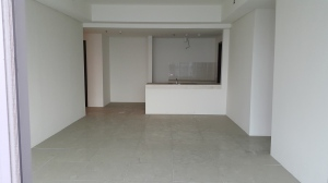 Apartment St Moritz Royal4
