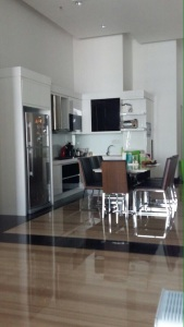 Apartment St Moritz Tower Ambassador Unit Penthouse5