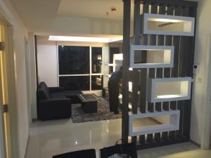 Apartment Casa Grande Kokas 3