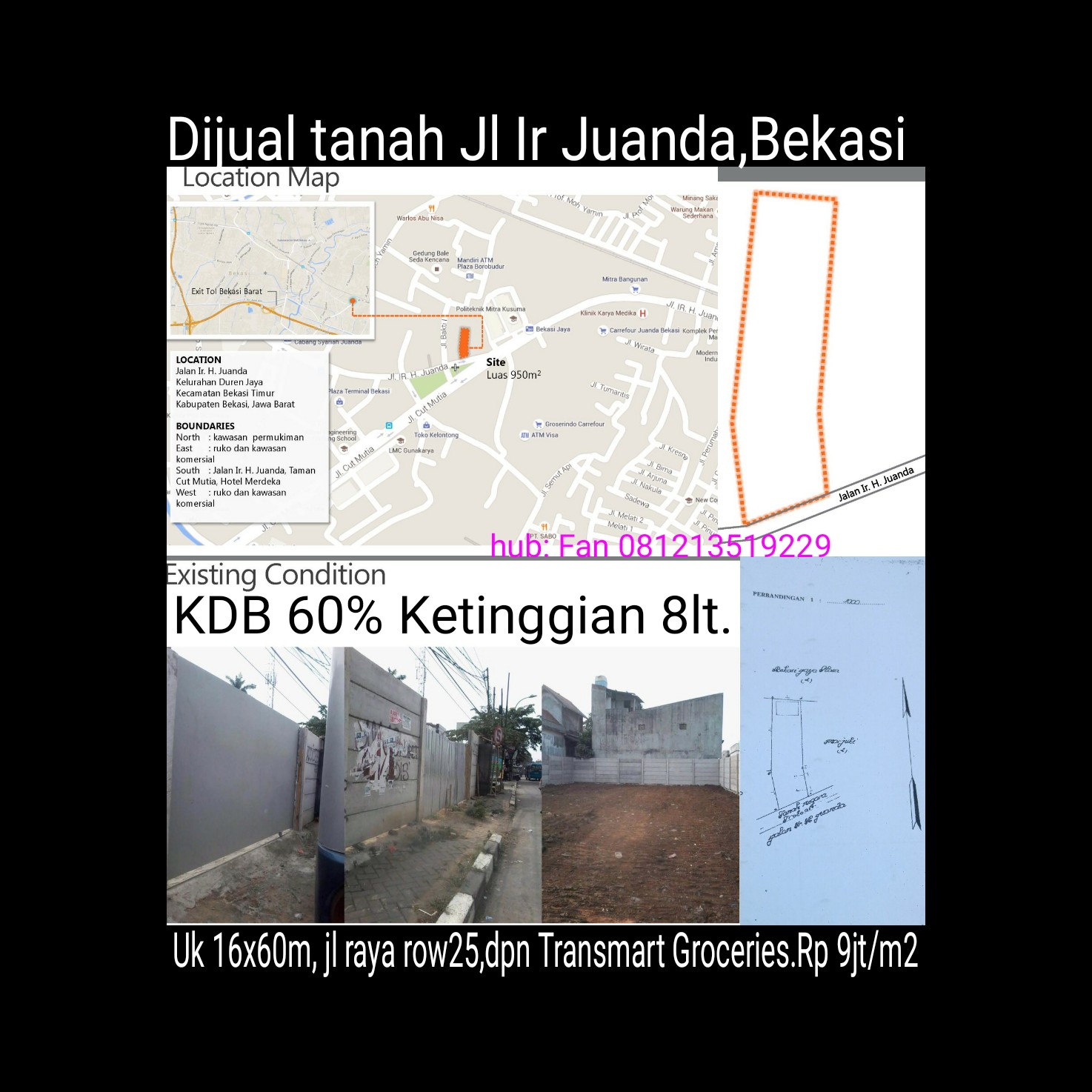 Tanah di Bekasi.jpg