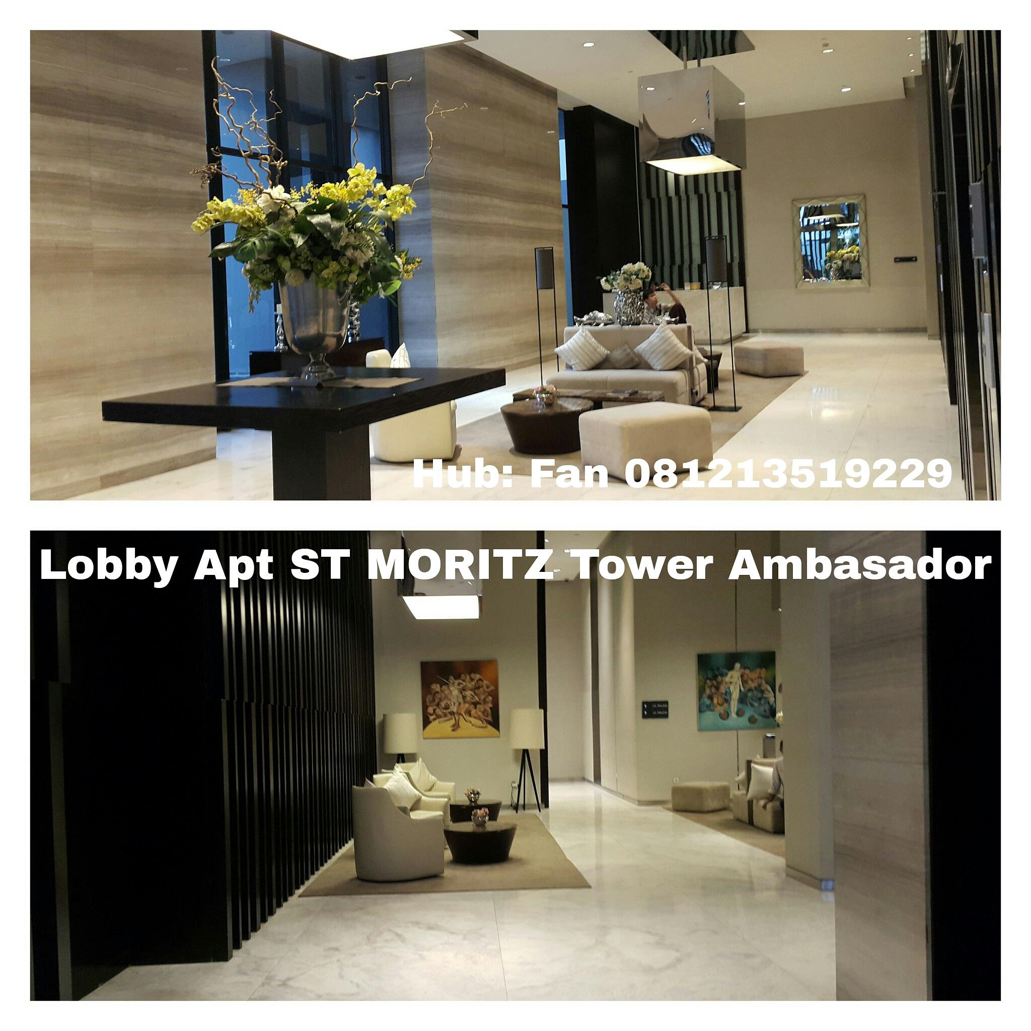 Lobby ambasador st moritz.jpg