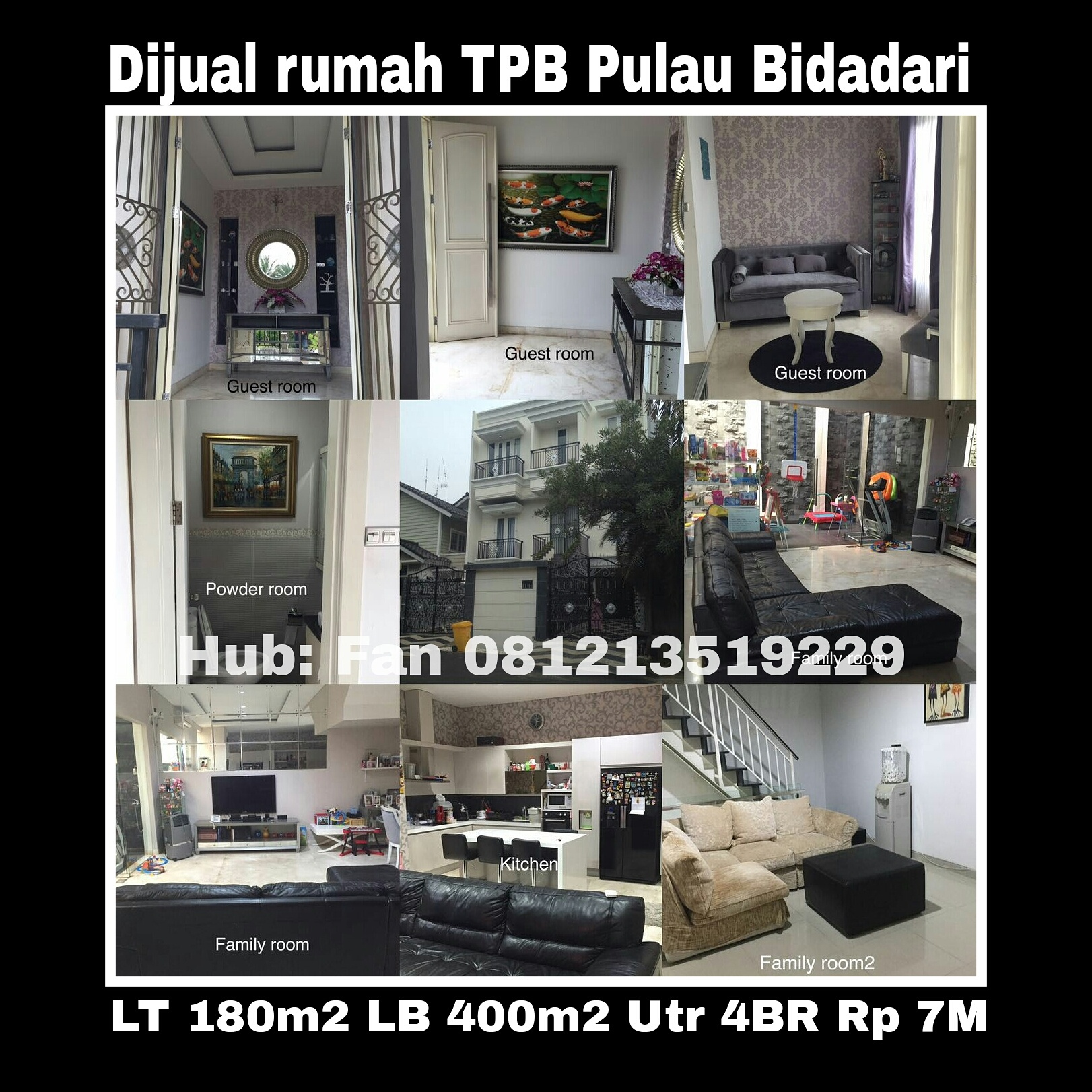 Rumah Pulau Bidadari TPB 3,5LT.jpg
