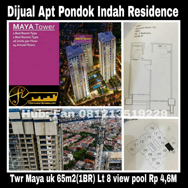 Apt Pondok Indah Residence 1BR.jpg