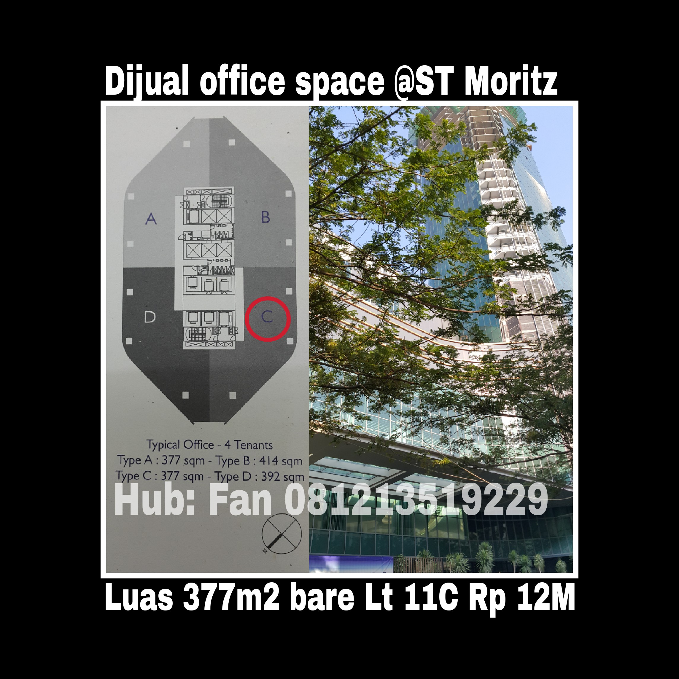 Office Space 377m2 St Moritz.jpg