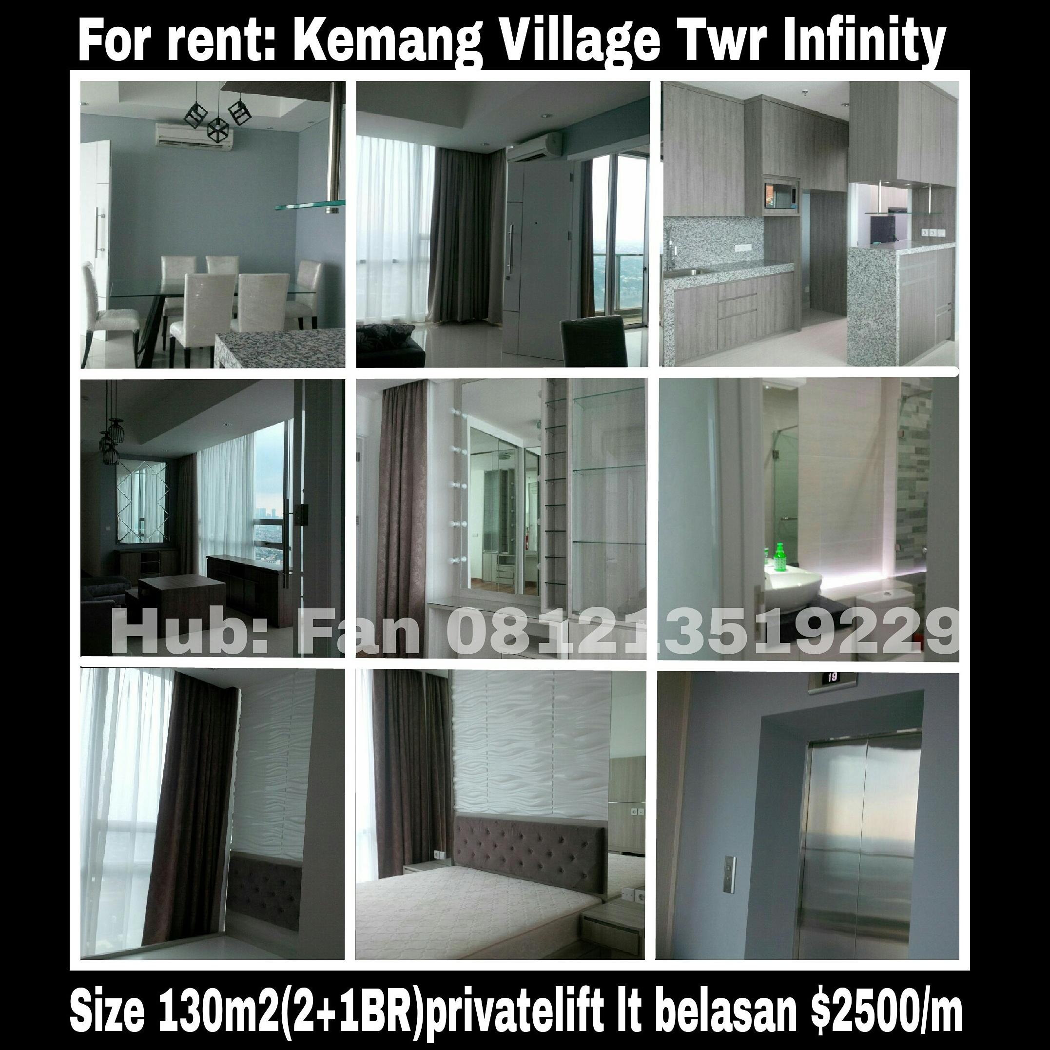 Sewa Apt KVR Infinity 130m2.jpg