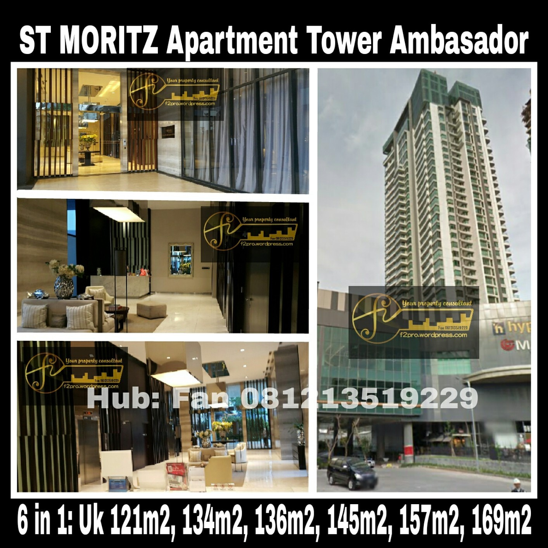 Tower ambasador st moritz.jpg